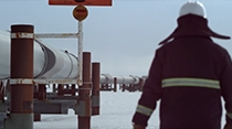 US_GregSarber_Prudhoe_Bay_Video_Still_210x117.jpg