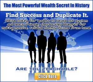 MostPowerfulWealthSecretBlue