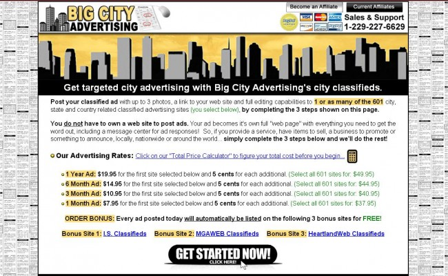 BIG_CITY_ADVERTISING_BIG_SPLASH