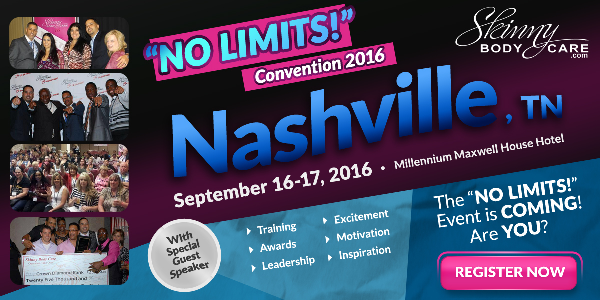NASHVILLE-SBCConvention