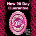 90_DAY_GUARANTEE_125x125
