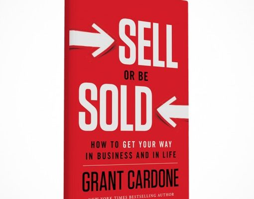 SELL_OR_BE_SOLD-book-thumbnail-510x652