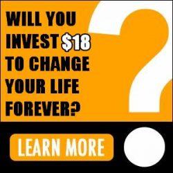 invest_18
