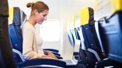 telecommuting-technology-850x476